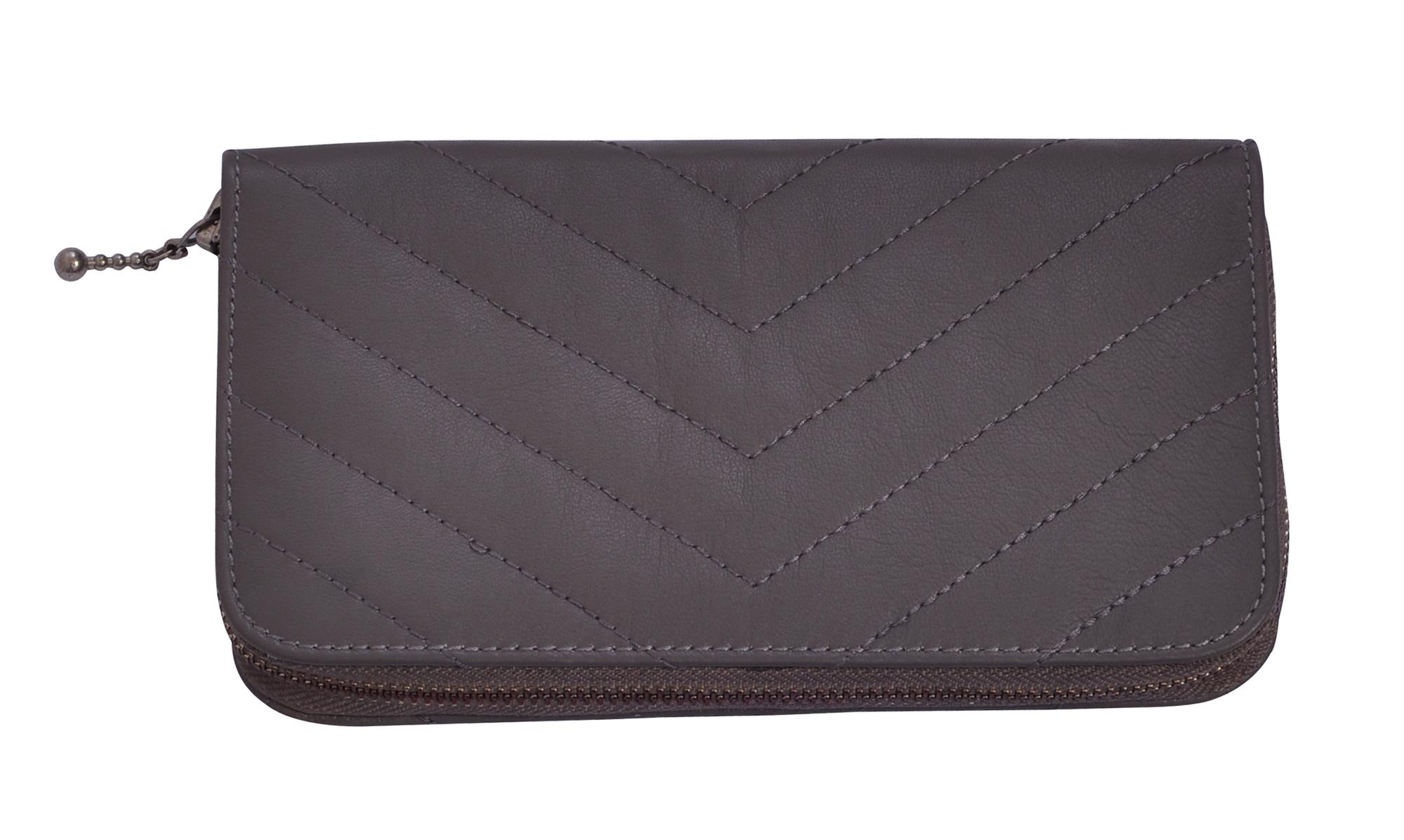 Designer_Grey_wallets_purses_01