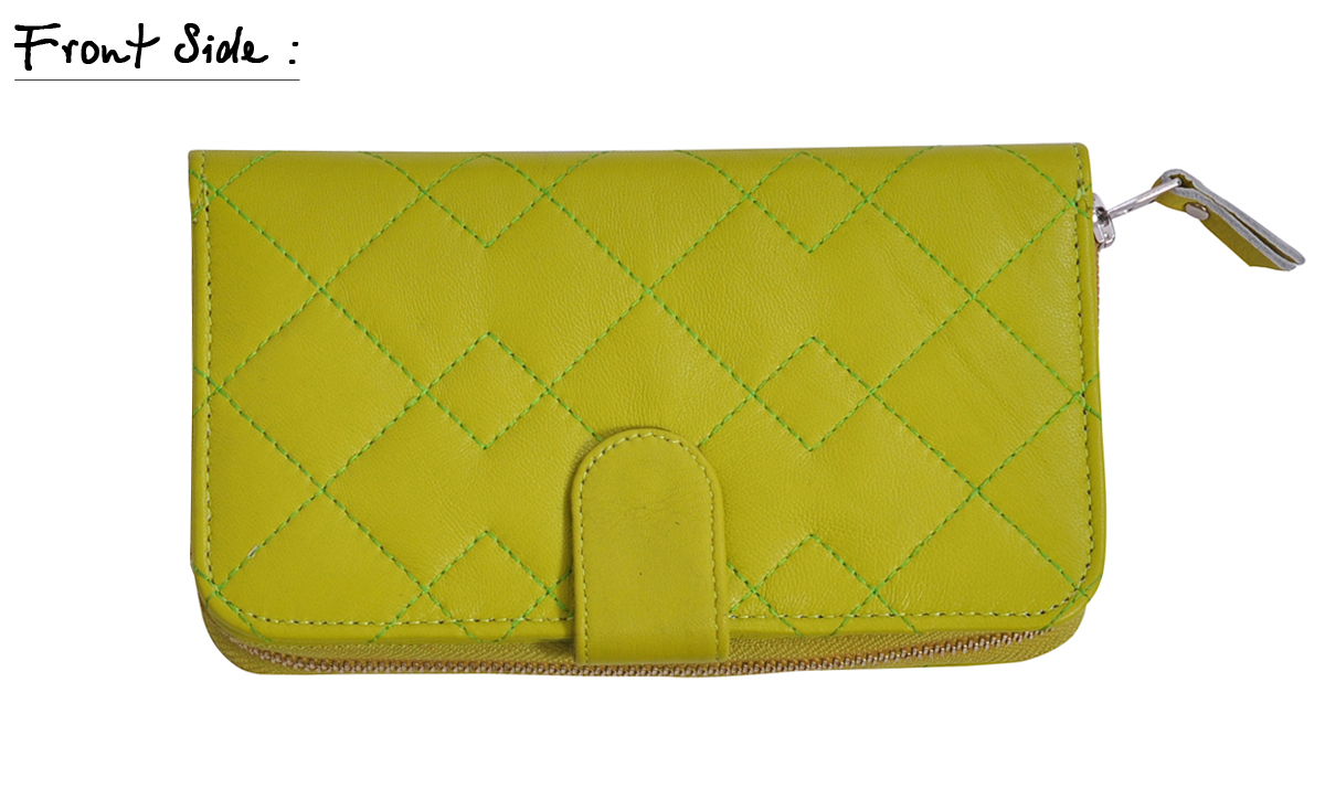 Designer_Leather_Purses_01