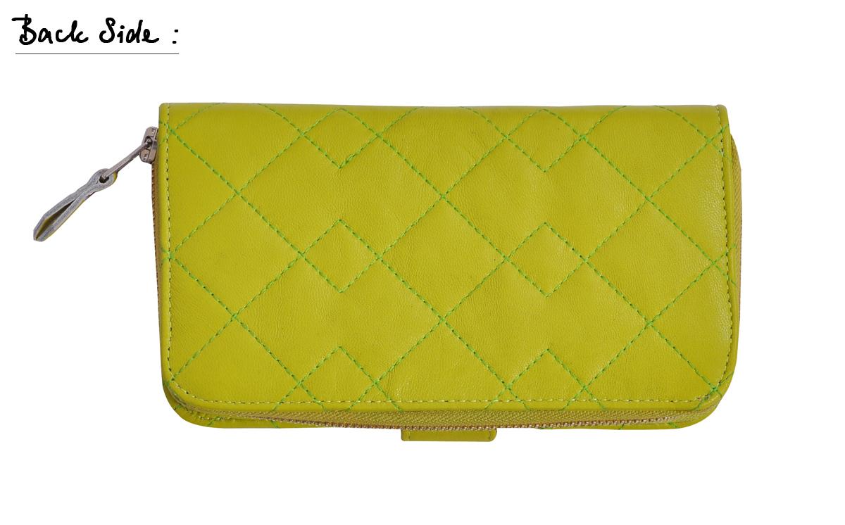 Designer_Leather_Purses_02