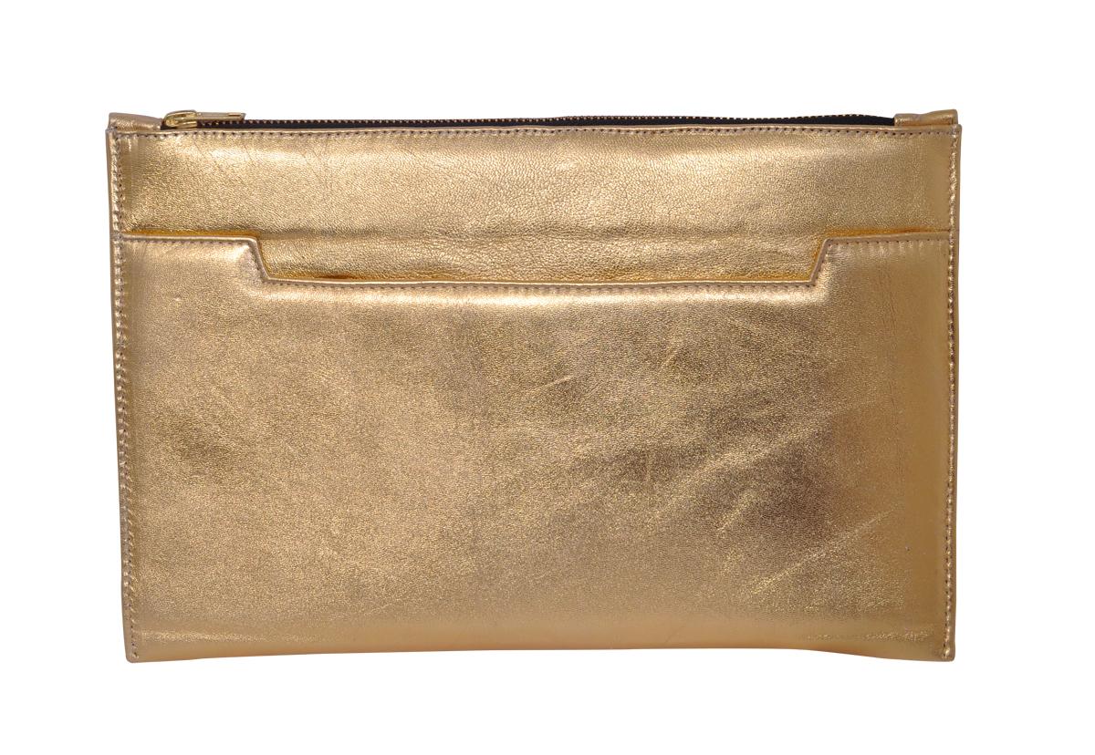 Golden_Designer_Clutch_Bags_01