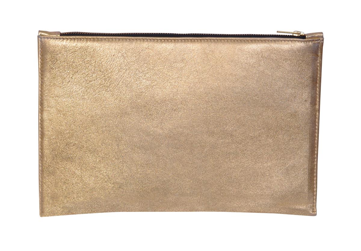 Golden_Designer_Clutch_Bags_02