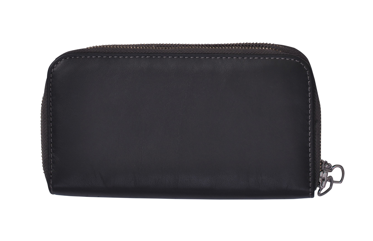 Grey_Leather_Purses_02
