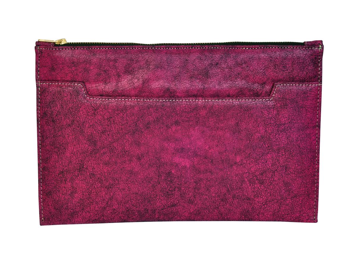 Ladies_Designer_Pink_Clutches_01