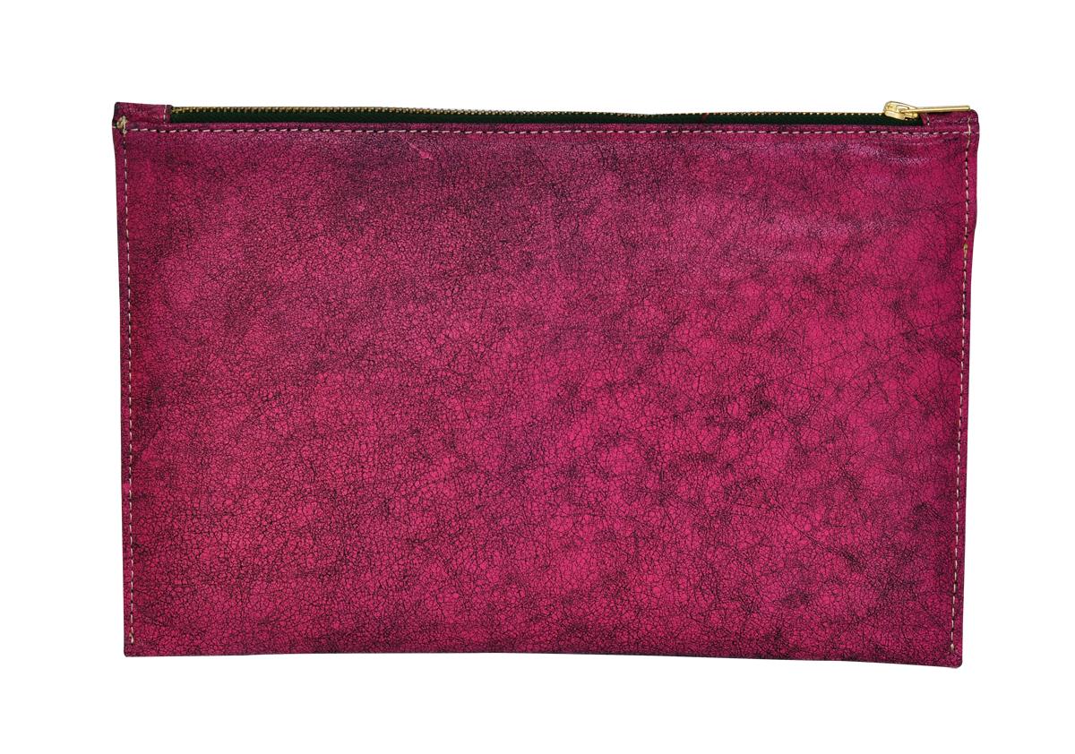 Ladies_Designer_Pink_Clutches_02