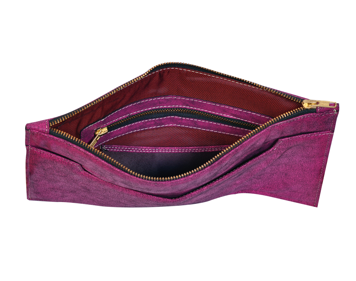 Ladies_Designer_Pink_Clutches_03