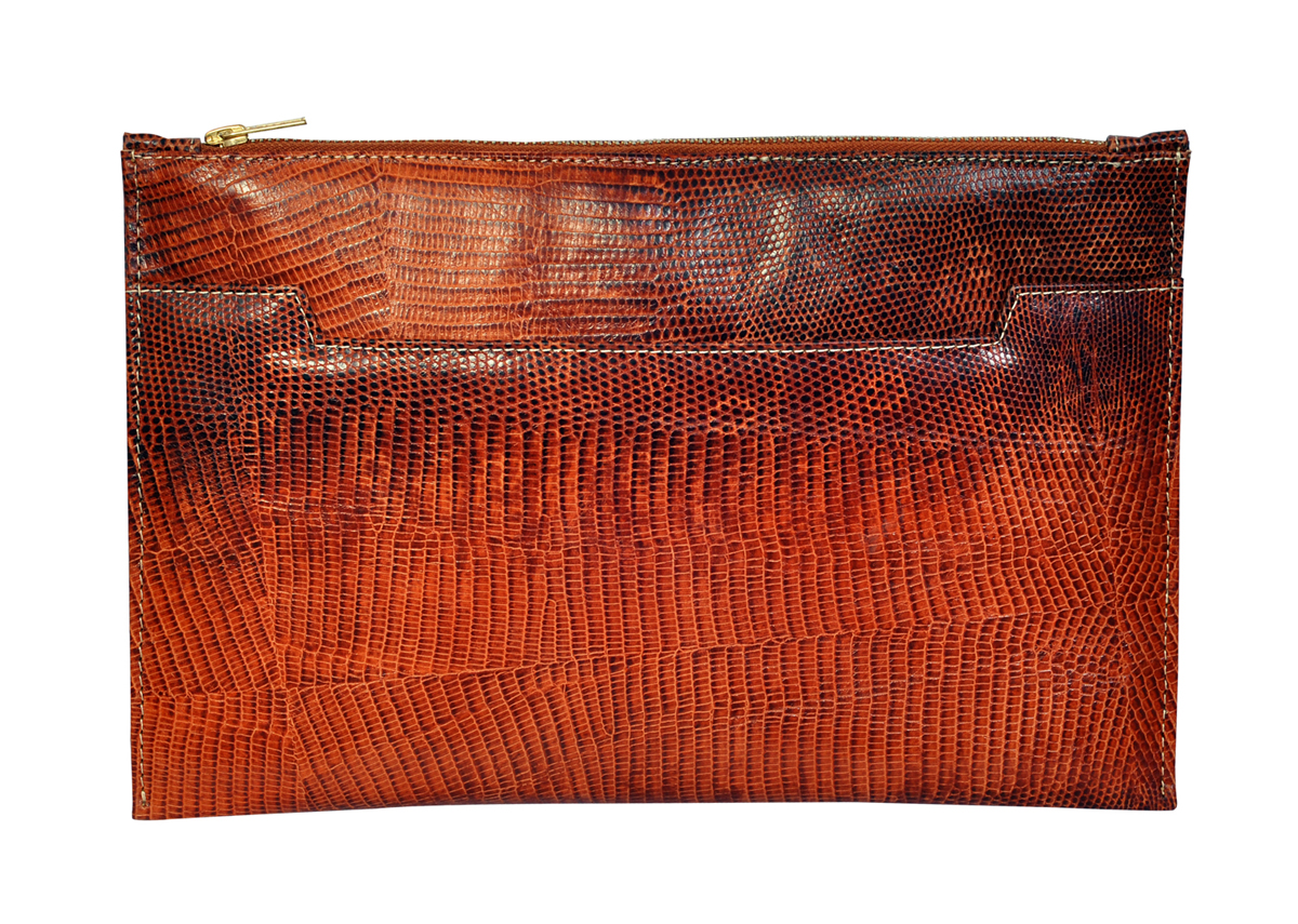 Ladies_Leather_Clutches_Bags_01