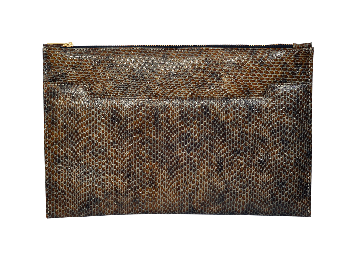 Reptile_Leather_Clutches_01