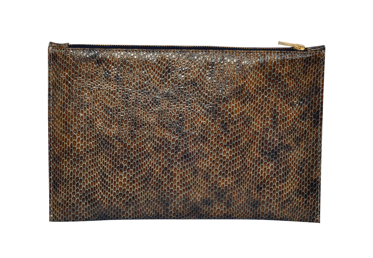 Reptile_Leather_Clutches_02