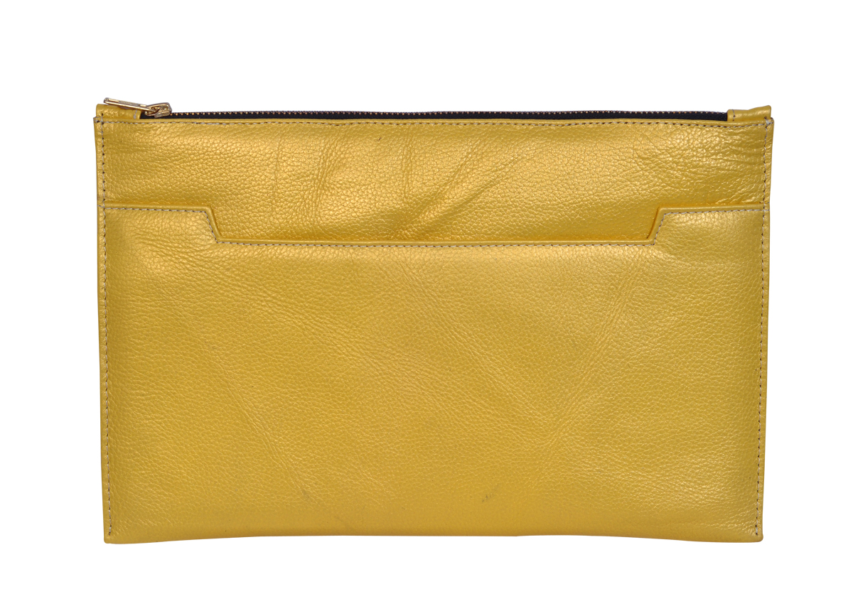 Womens_Designer_Clutch_Bags_01