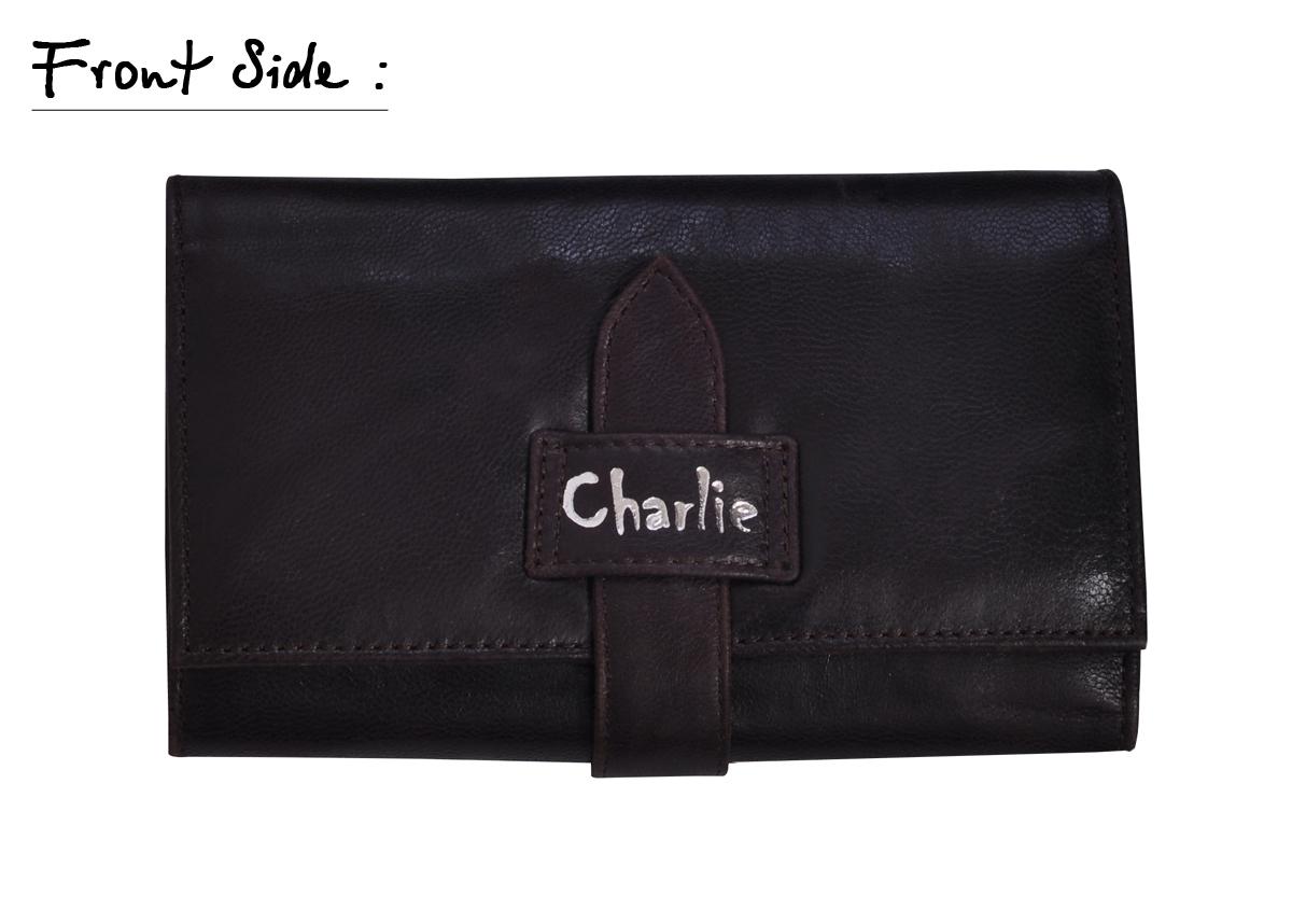 brown_designer_purses_wallets_01