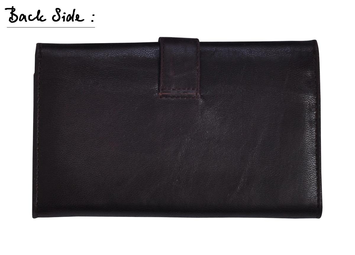 brown_designer_purses_wallets_02