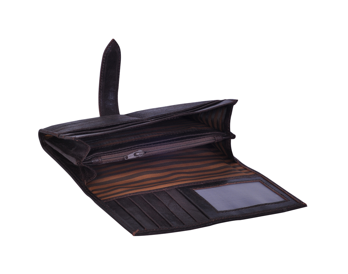 brown_designer_purses_wallets_03