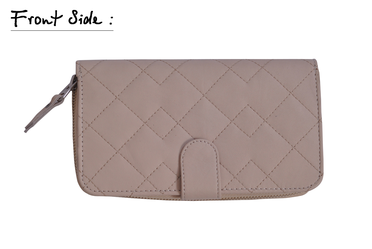 cream_designer_wallets_02