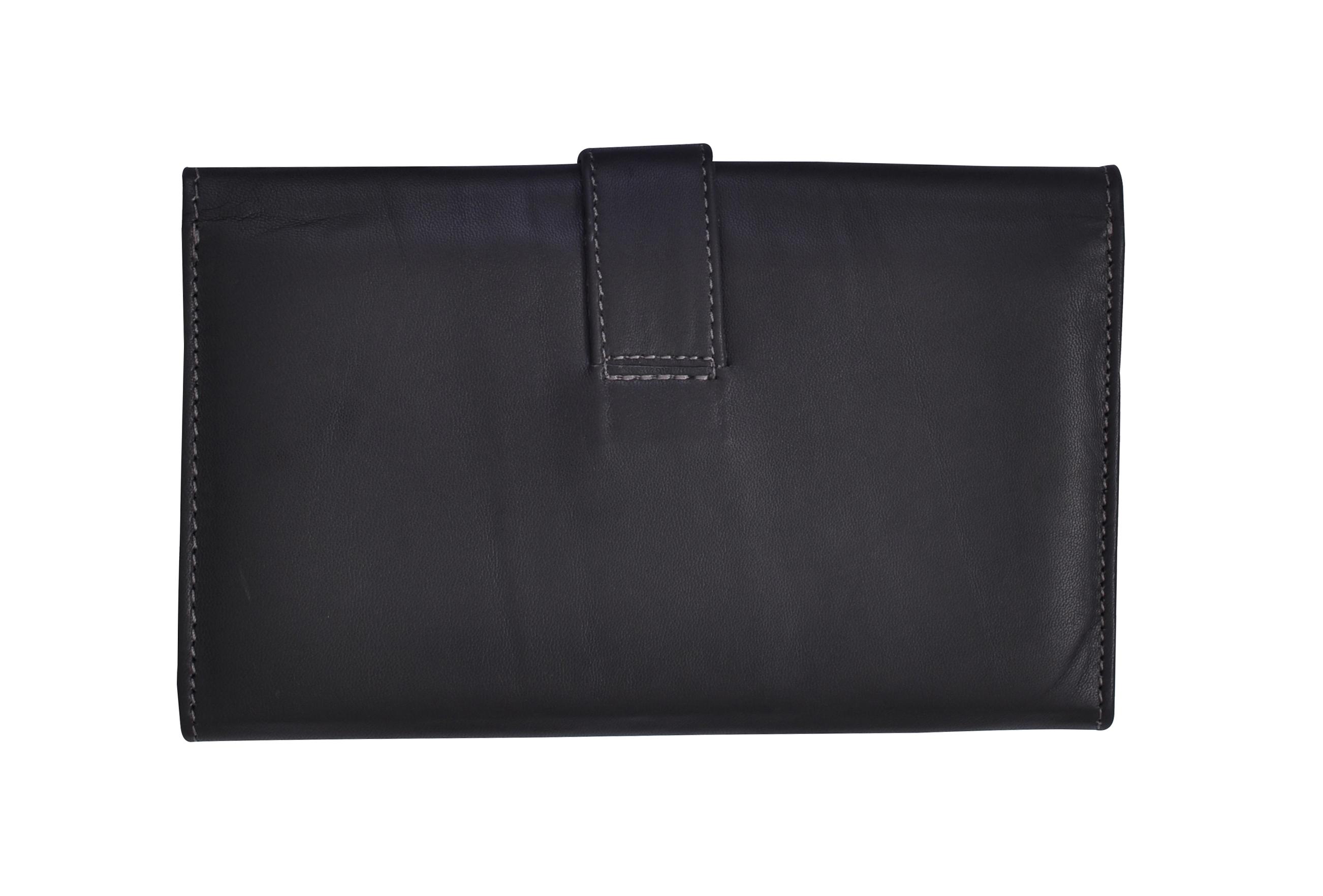 grey_designer_wallets_purses_02