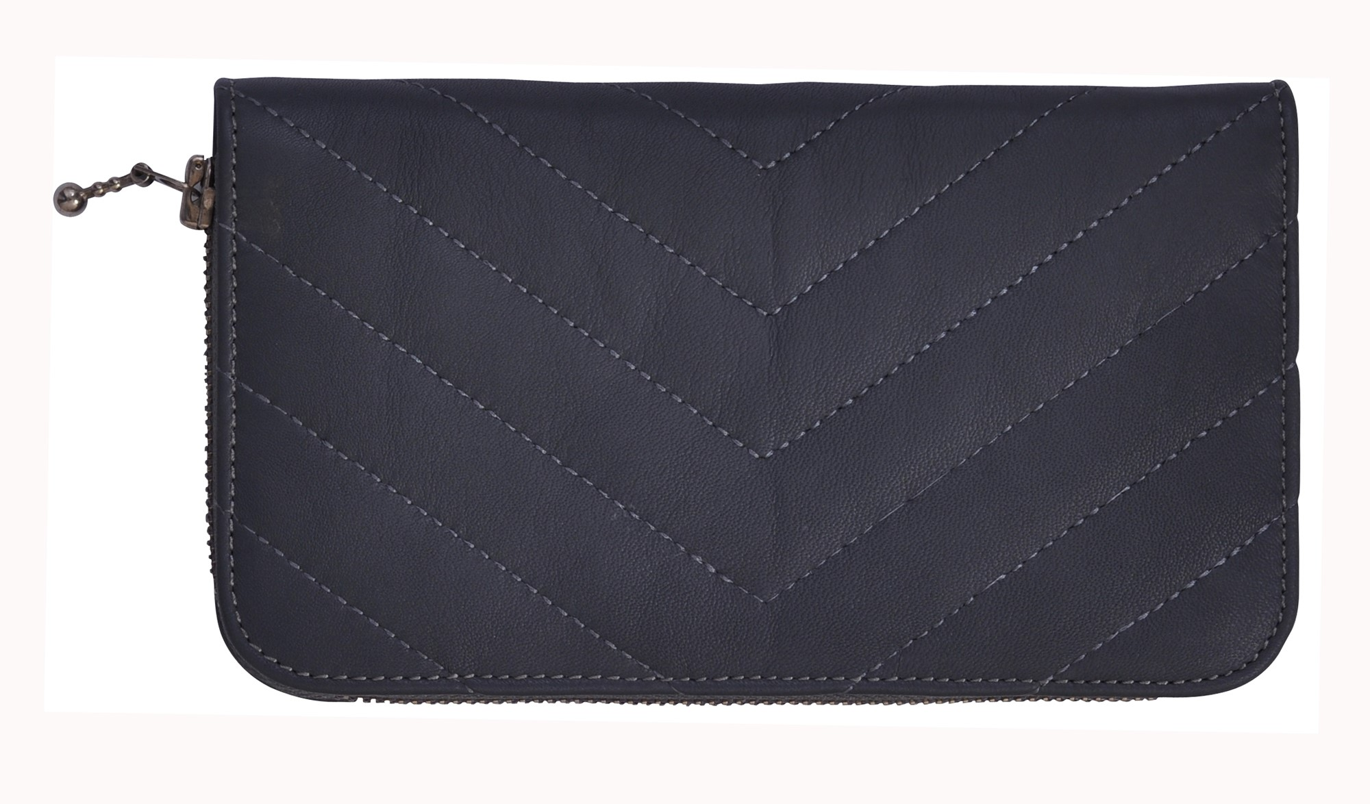 ladies_Black_wallets_purses_01