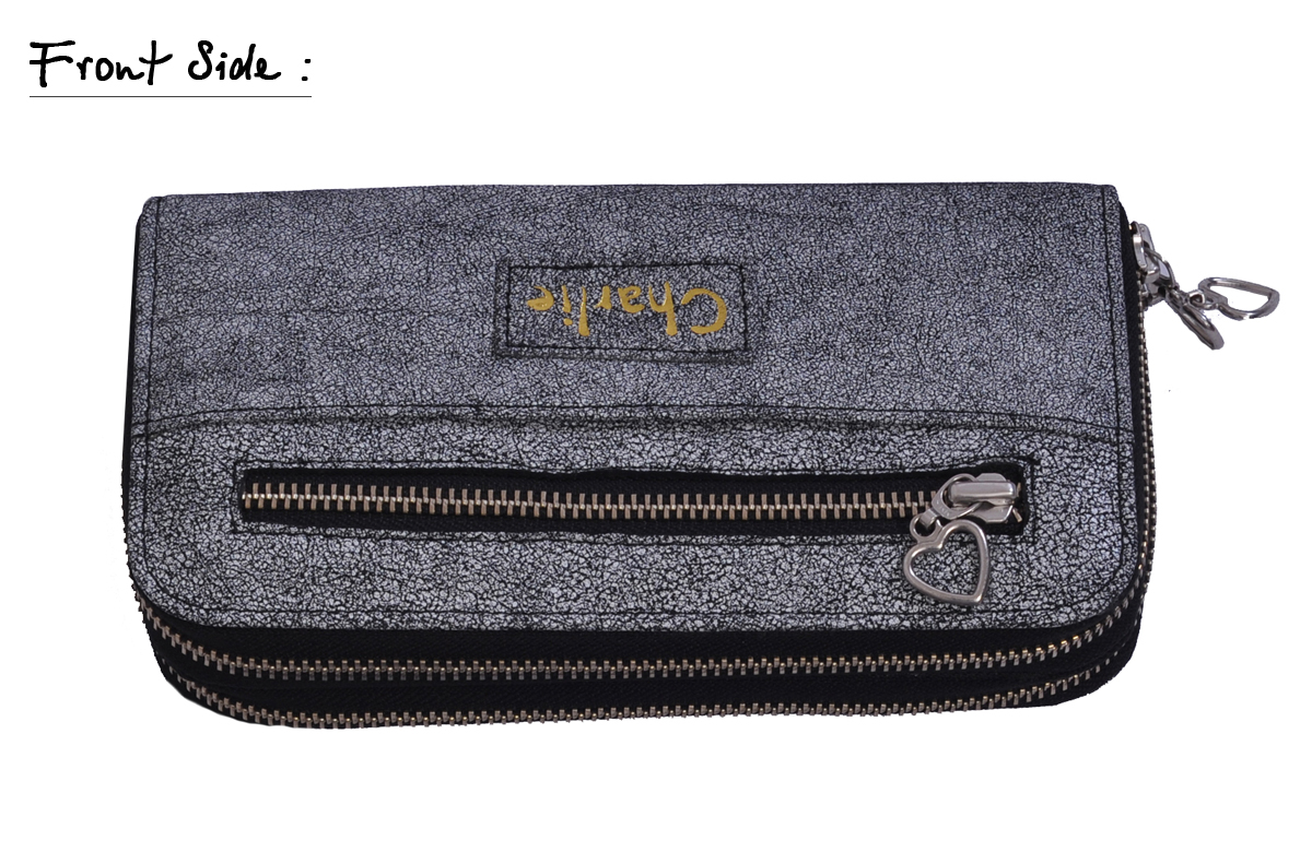 ladies_designer_leather_purse_01
