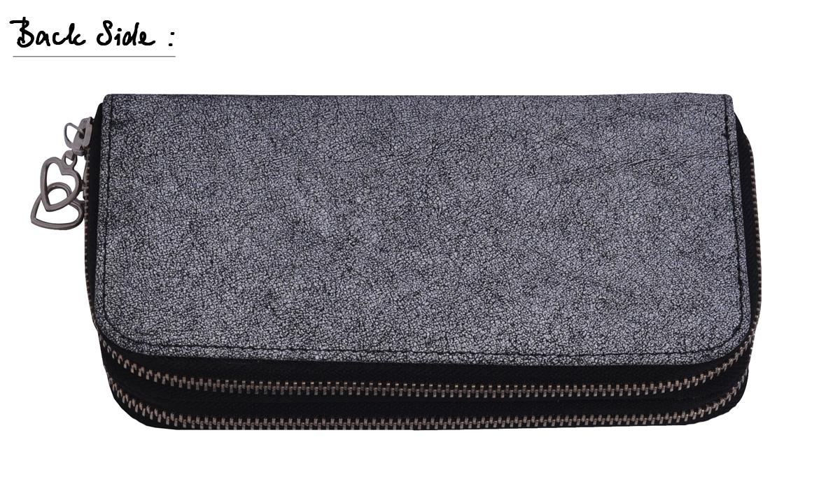 ladies_designer_leather_purse_02