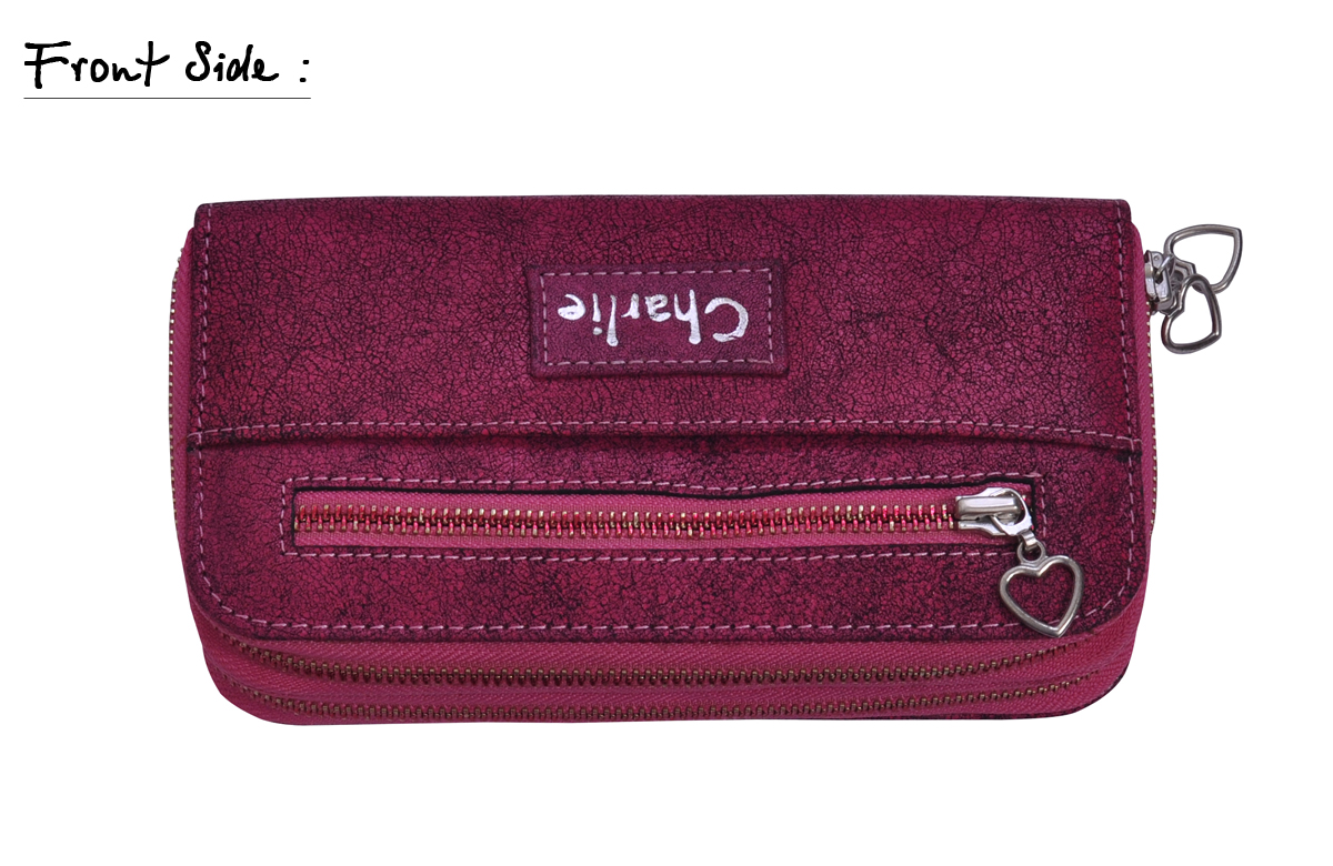 ladies_designer_wallets_01