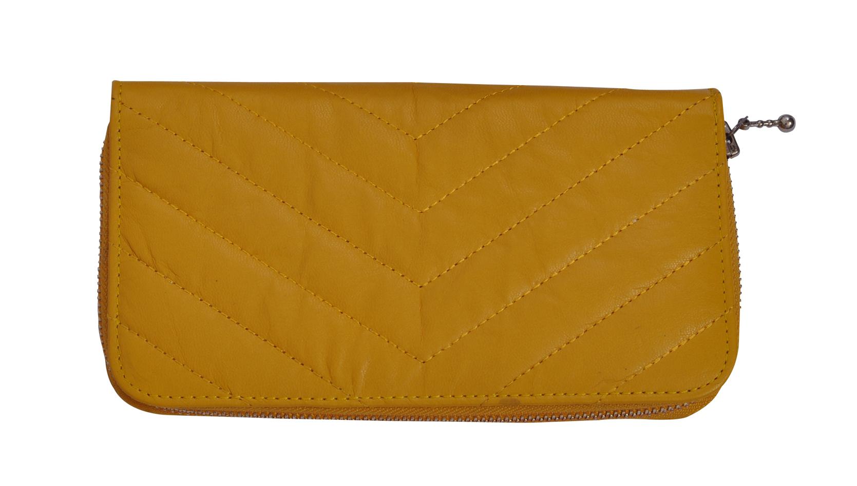 ladies_designer_wallets_purses_01