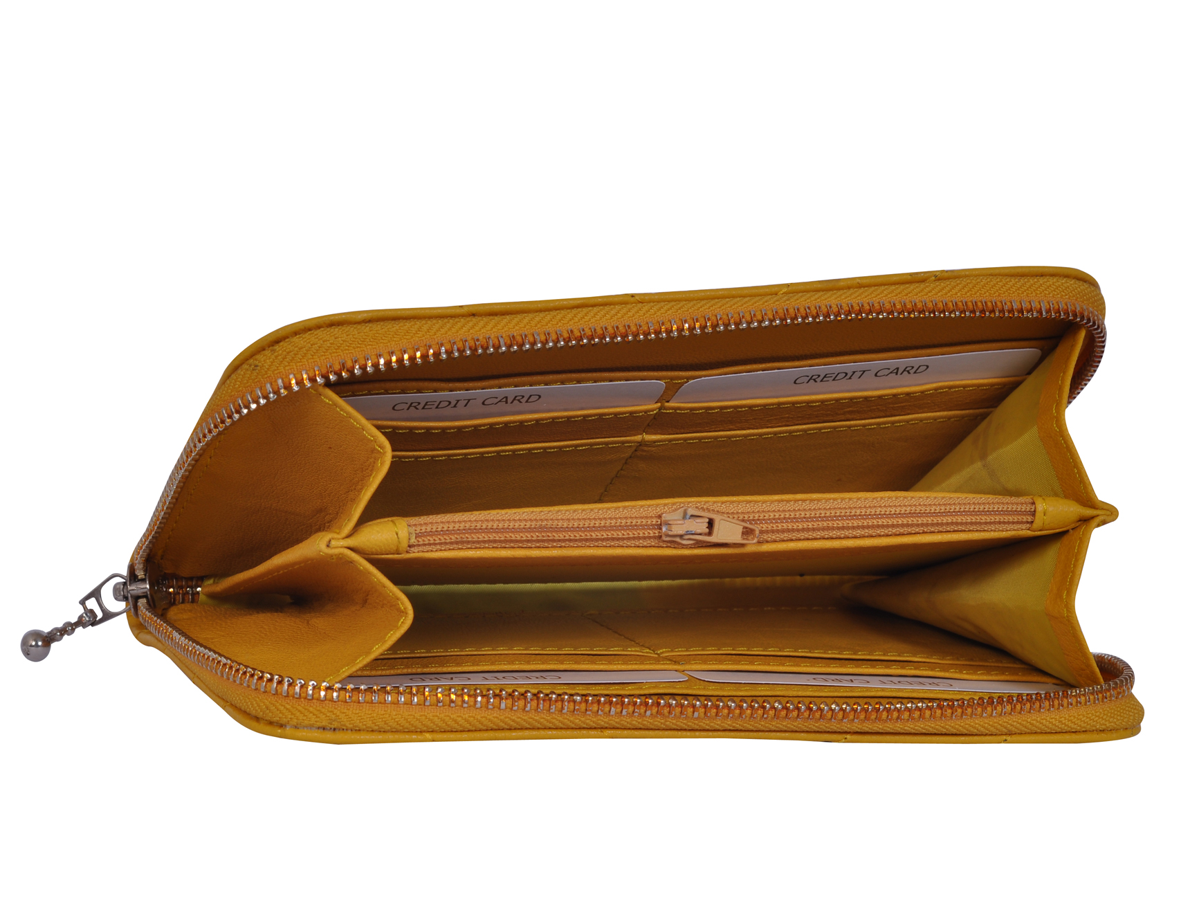 ladies_designer_wallets_purses_02