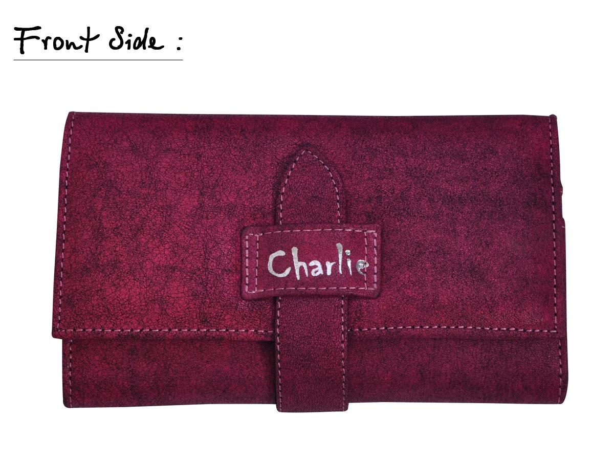 pink_designer_purses_01