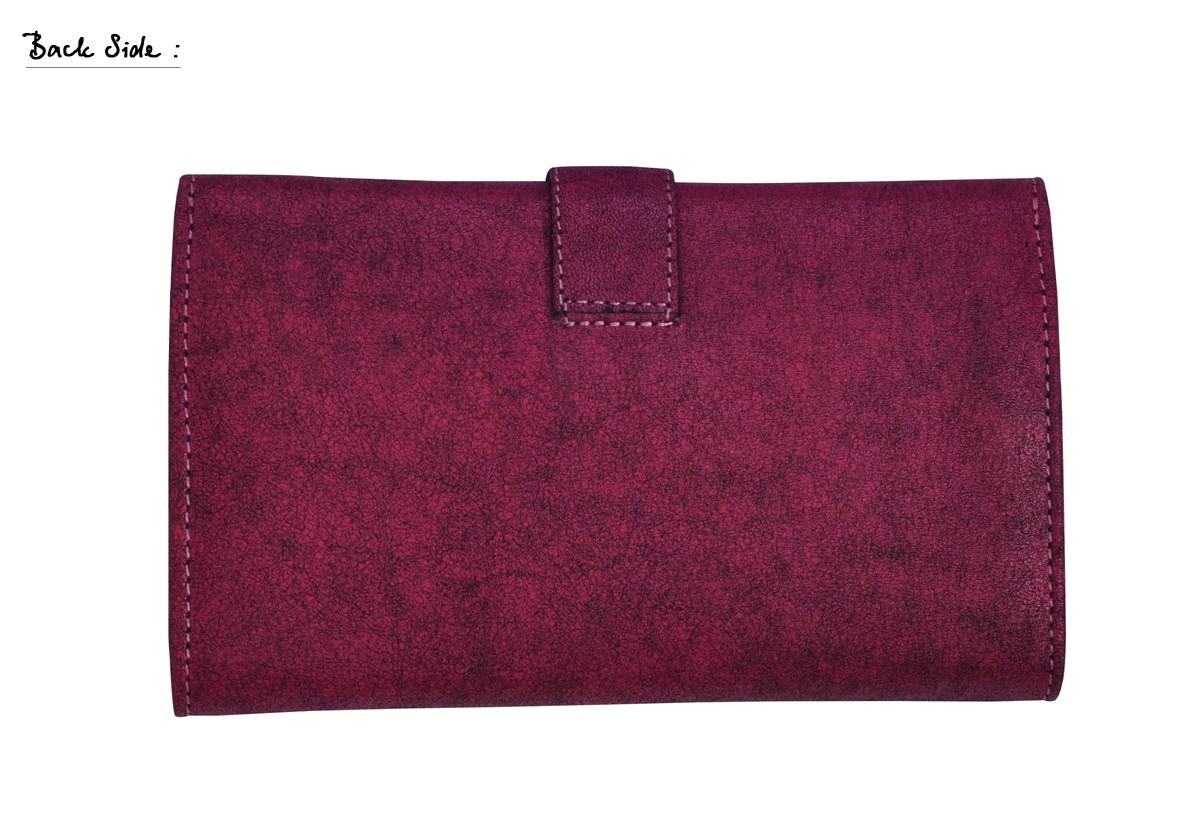 pink_designer_purses_02