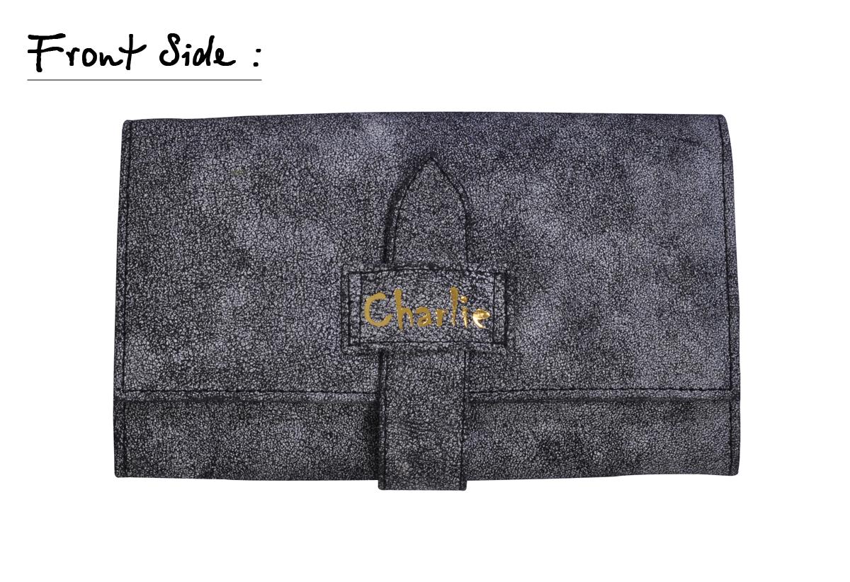 unique_designer_wallets_purses_01