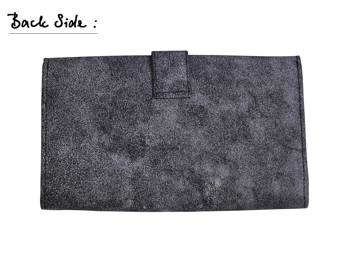 unique_designer_wallets_purses_02