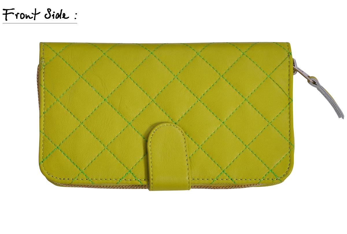 womens_designer_wallets_purses_01