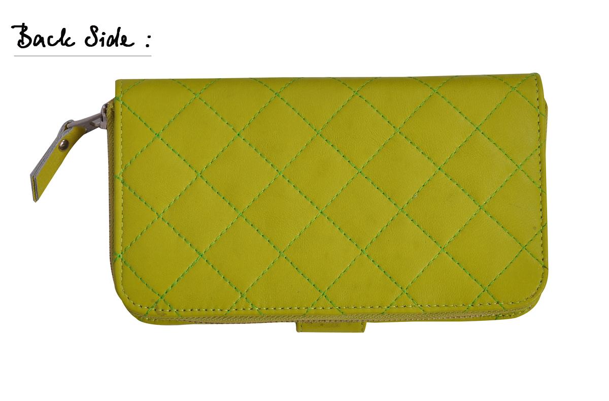 womens_designer_wallets_purses_02