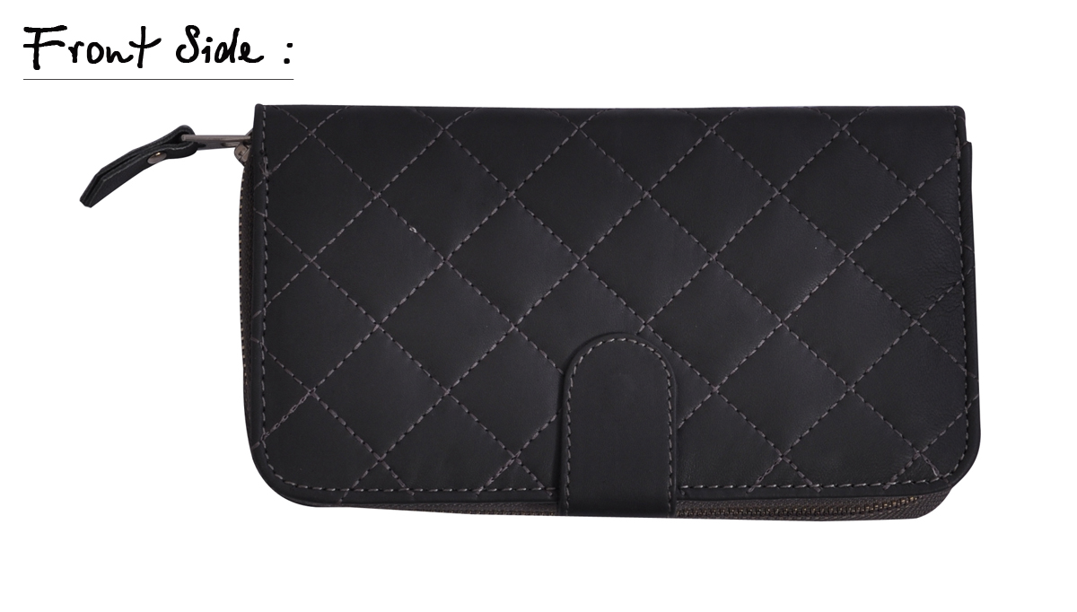 womens_quilted_leather_purse_03