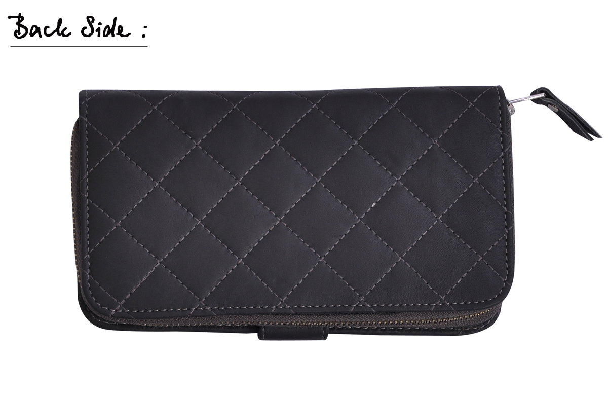 womens_quilted_leather_purse_04