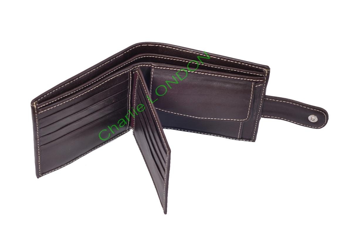 Designer Leather Bags Uk